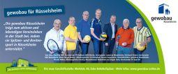 08.Sportvereine